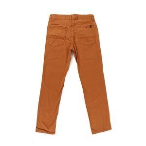 BUFFALO pants, boy's size 16